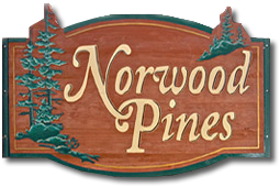 Norwood-Pines-Logo-255-170