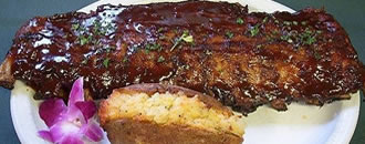 home-bbq-ribs-norwood-pines
