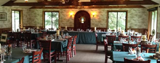 home-weddings-banquets-norwood-pines