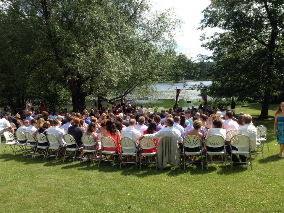 norwood-pines-outdoor-wedding-01