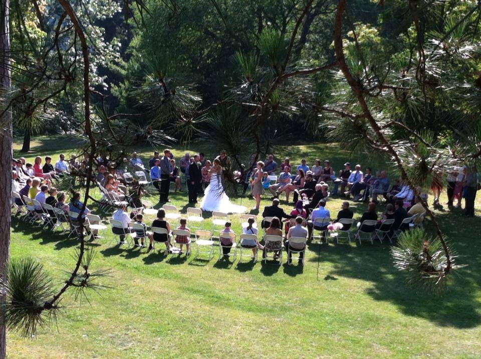 norwood-pines-outdoor-wedding-04